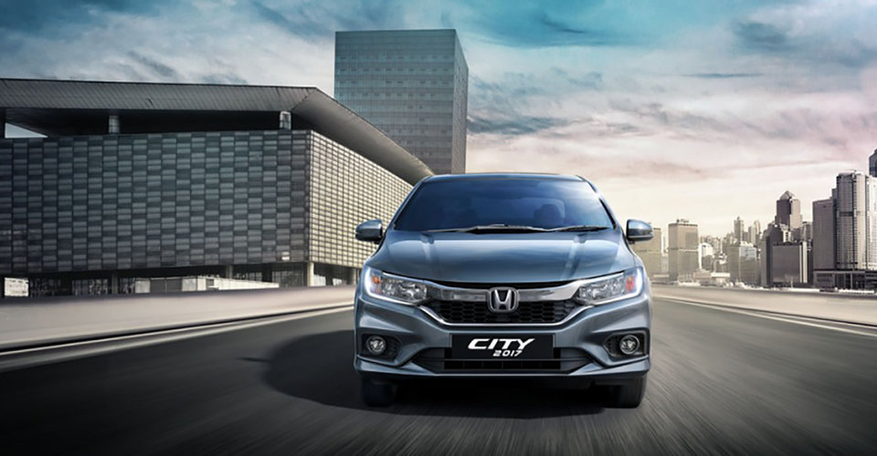 Honda City Facelift Revealed For India Not For Oz Photos Caradvice