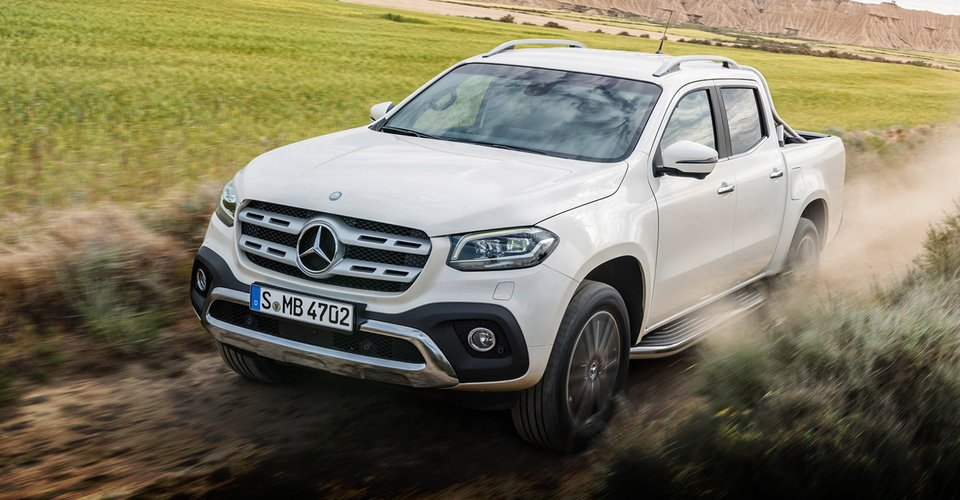 https://s3.caradvice.com.au/thumb/960/500/wp-content/uploads/2017/07/2018_mercedes-benz_x-class_first-drive-review.jpg
