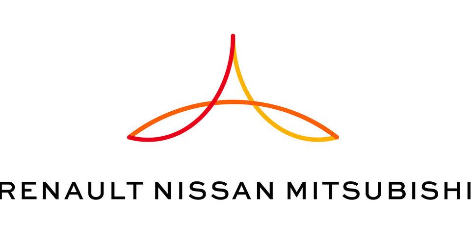 renault nissan mitsubishi claims 2017 sales crown  u2013 here