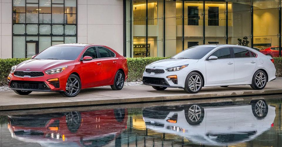 Aeb Car Sales