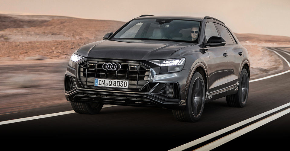 2018 audi q8 review caradvice