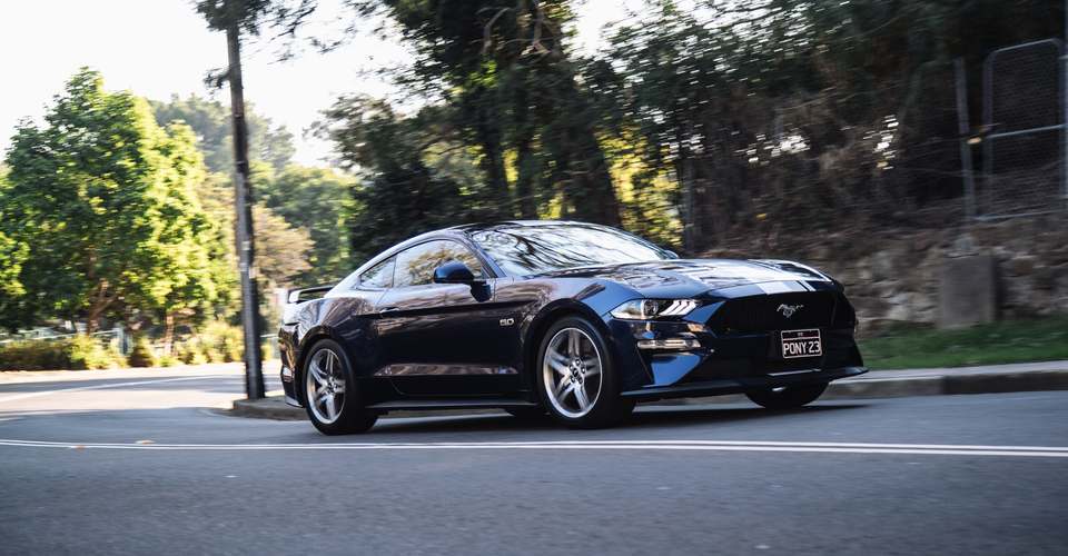 ford mustang replacement pushed back to 2021  will likely