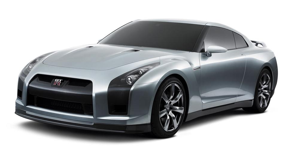 2018 Mustang Gt Pricing >> New Nissan Skyline GT-R - photos | CarAdvice