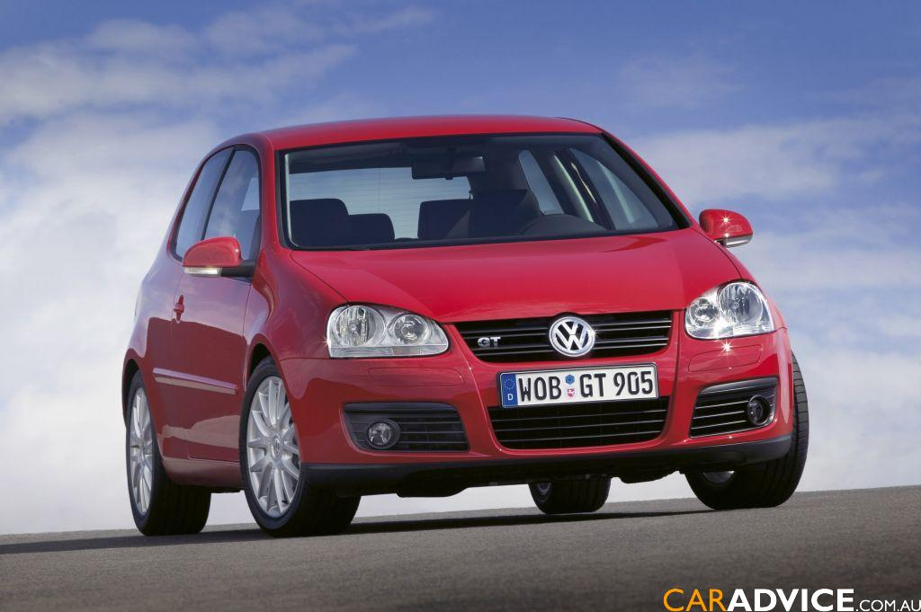 2008 volkswagen golf gt sport photos 1 of 10. Black Bedroom Furniture Sets. Home Design Ideas