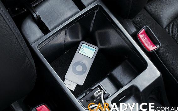 Hyundai i30 Review - photos | CarAdvice