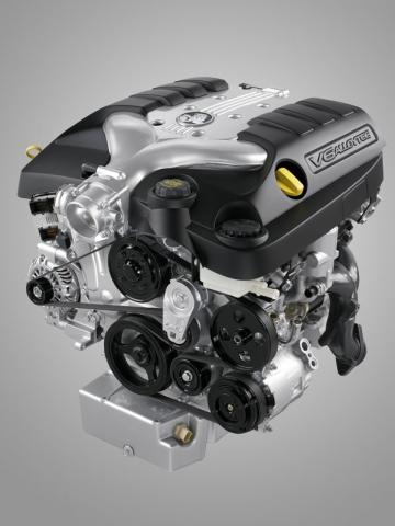 2004 kia engine valve diagram 2007 holden ve omega ute review photos caradvice  2007 holden ve omega ute review photos caradvice