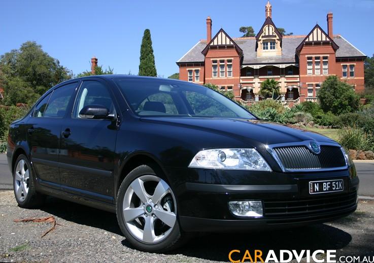 Best Us Diesel Cars