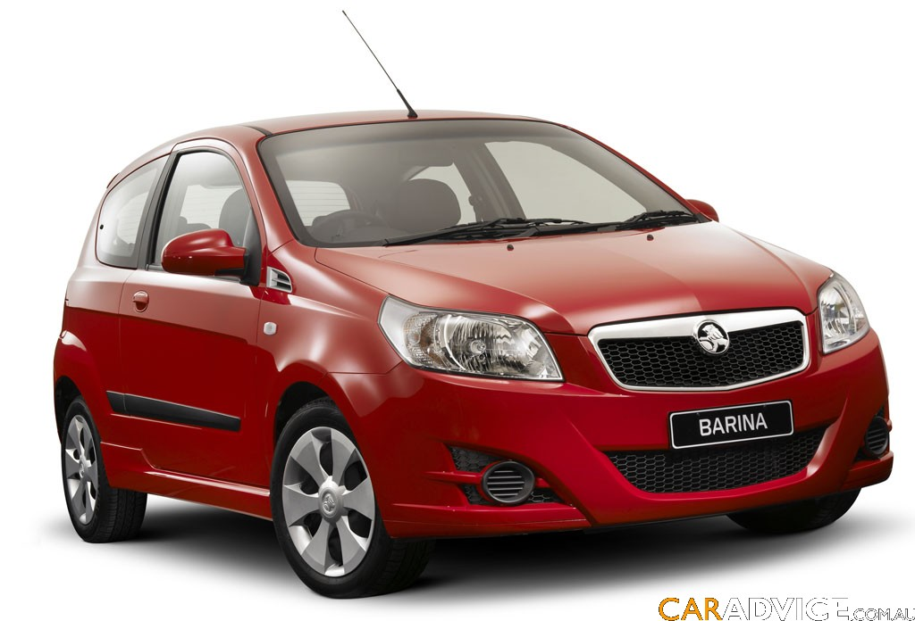 barina holden 2008 hatchback caradvice 2005 loading hatch registered ads users site these
