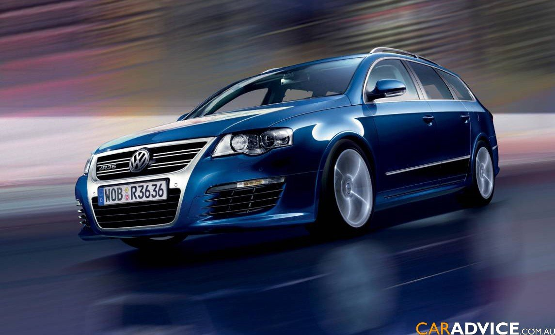 2008 volkswagen passat r36 sedan and wagon photos. Black Bedroom Furniture Sets. Home Design Ideas