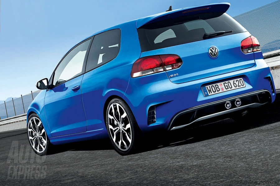 volkswagen golf r20t set to replace r32 photos. Black Bedroom Furniture Sets. Home Design Ideas