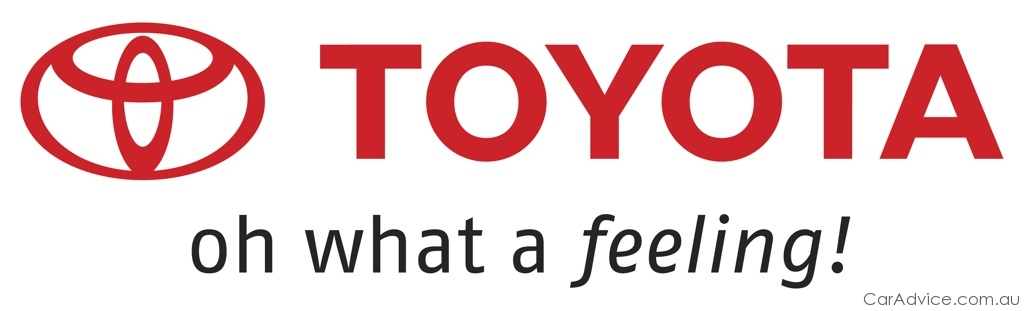 Toyota Loss Balloons To Us 8 6 Billion Photos