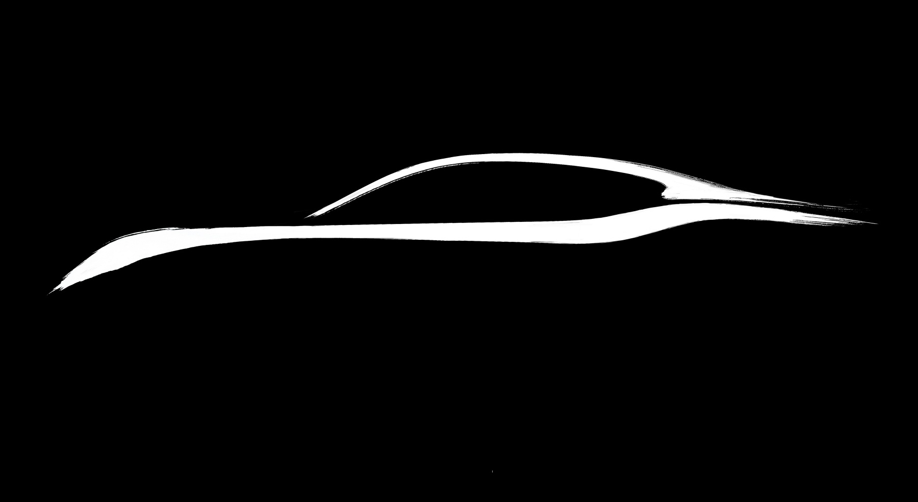 Infiniti To Reveal M Series At Pebble Beach Photos