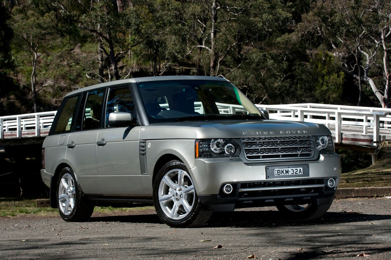 range rover vogue review photos caradvice. Black Bedroom Furniture Sets. Home Design Ideas