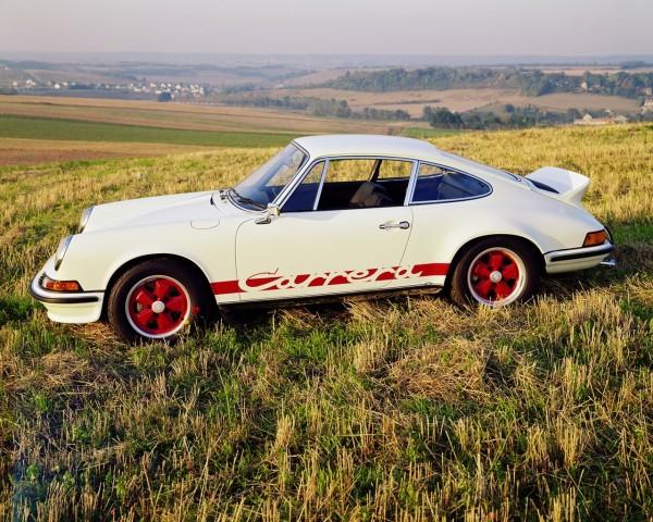 Porsche 911 Gt3 Rs Amp 911 Sport Classic Photos Caradvice