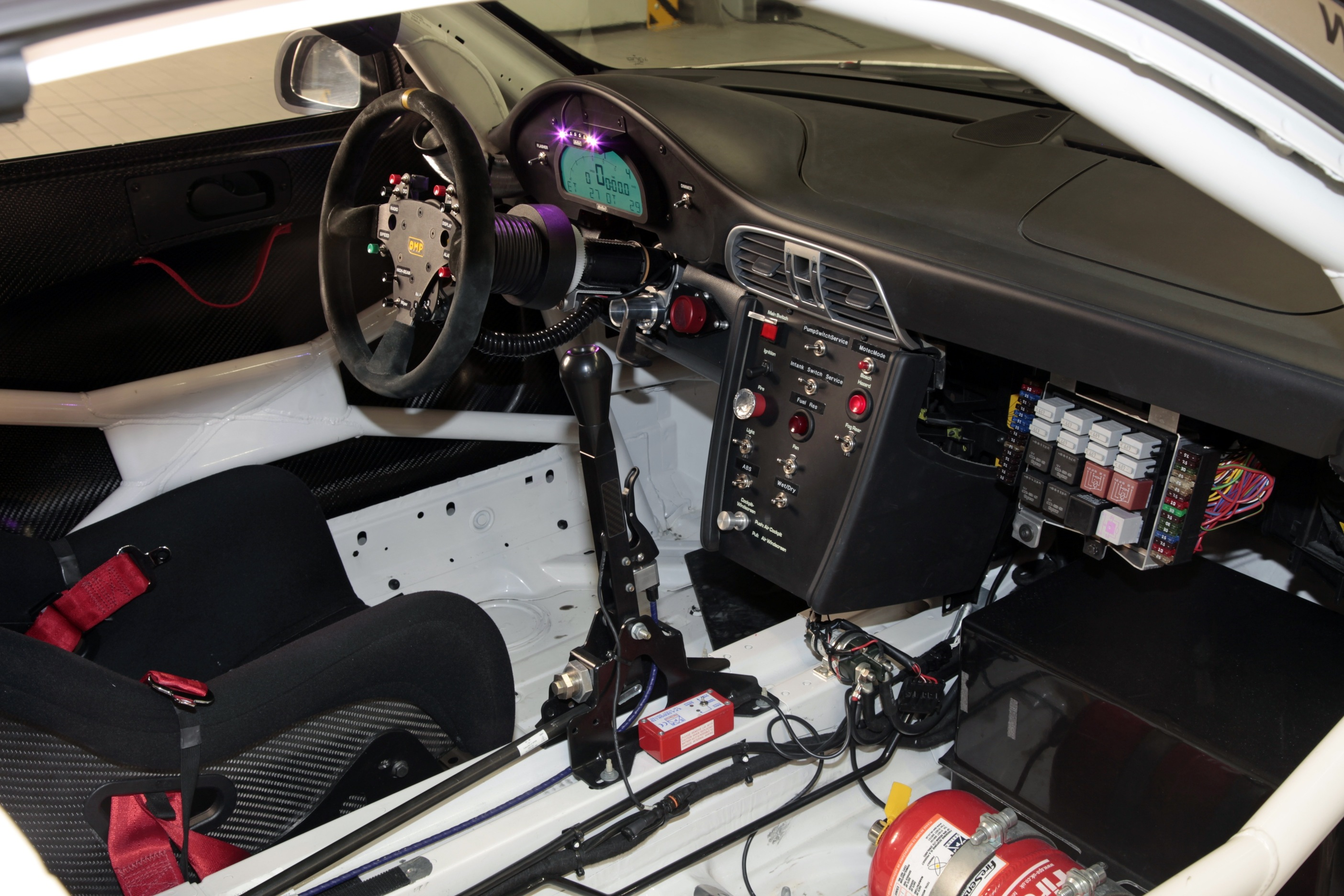 Porsche Driving School >> Porsche 911 GT3 R race car launched - photos | CarAdvice