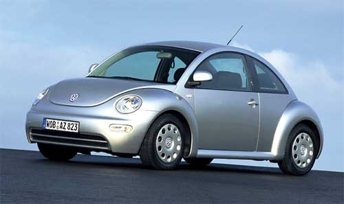 volkswagen beetle may grow photos caradvice. Black Bedroom Furniture Sets. Home Design Ideas