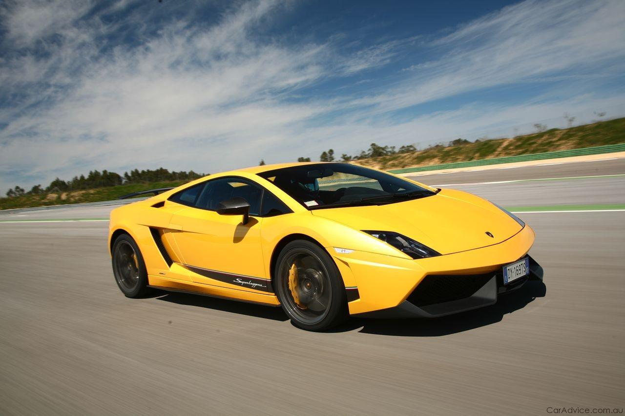 Image Result For Lamborghini Gallardo Price
