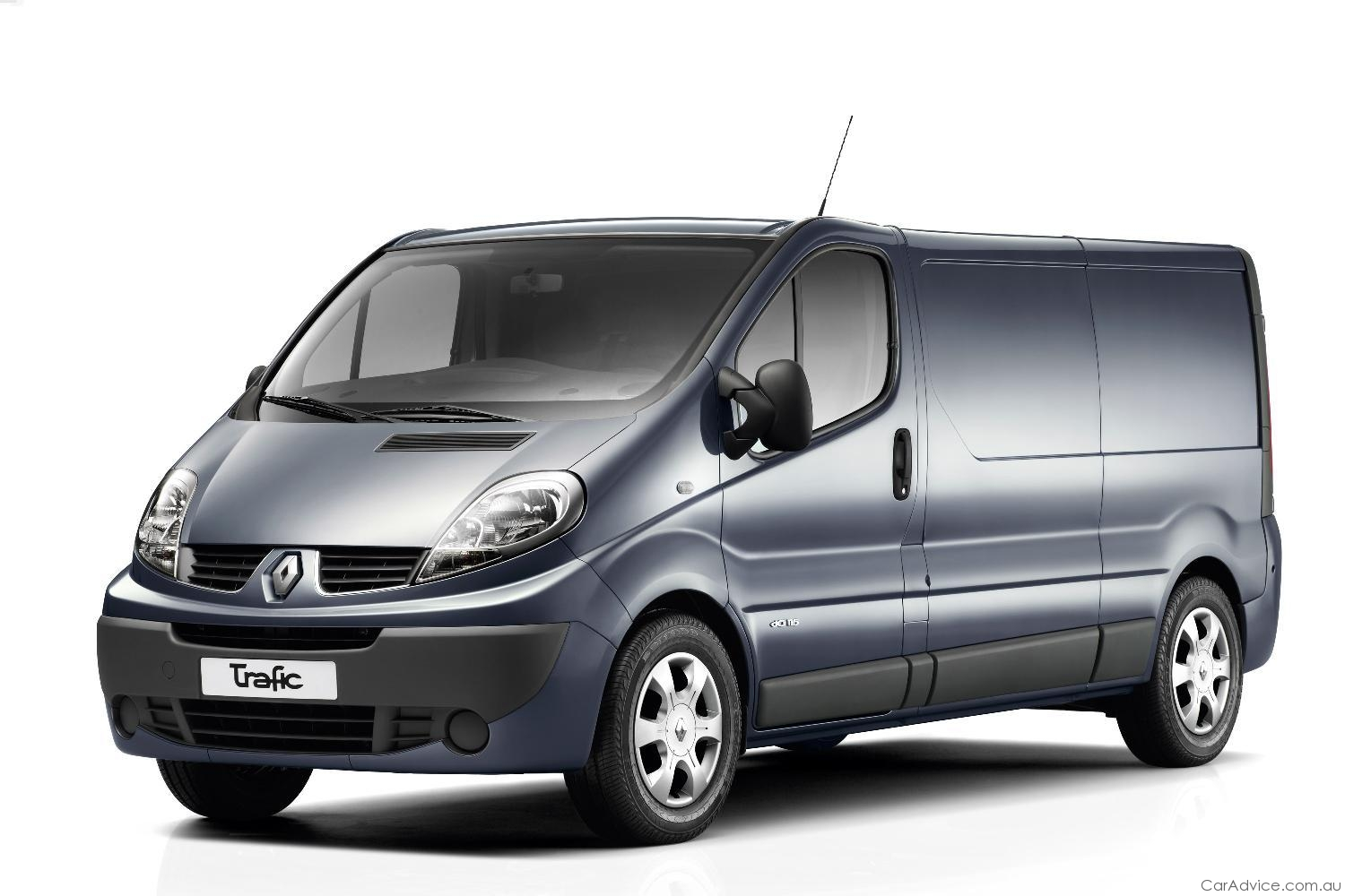 renault master renault trafic and renault kangoo van ranges all updated photos caradvice. Black Bedroom Furniture Sets. Home Design Ideas