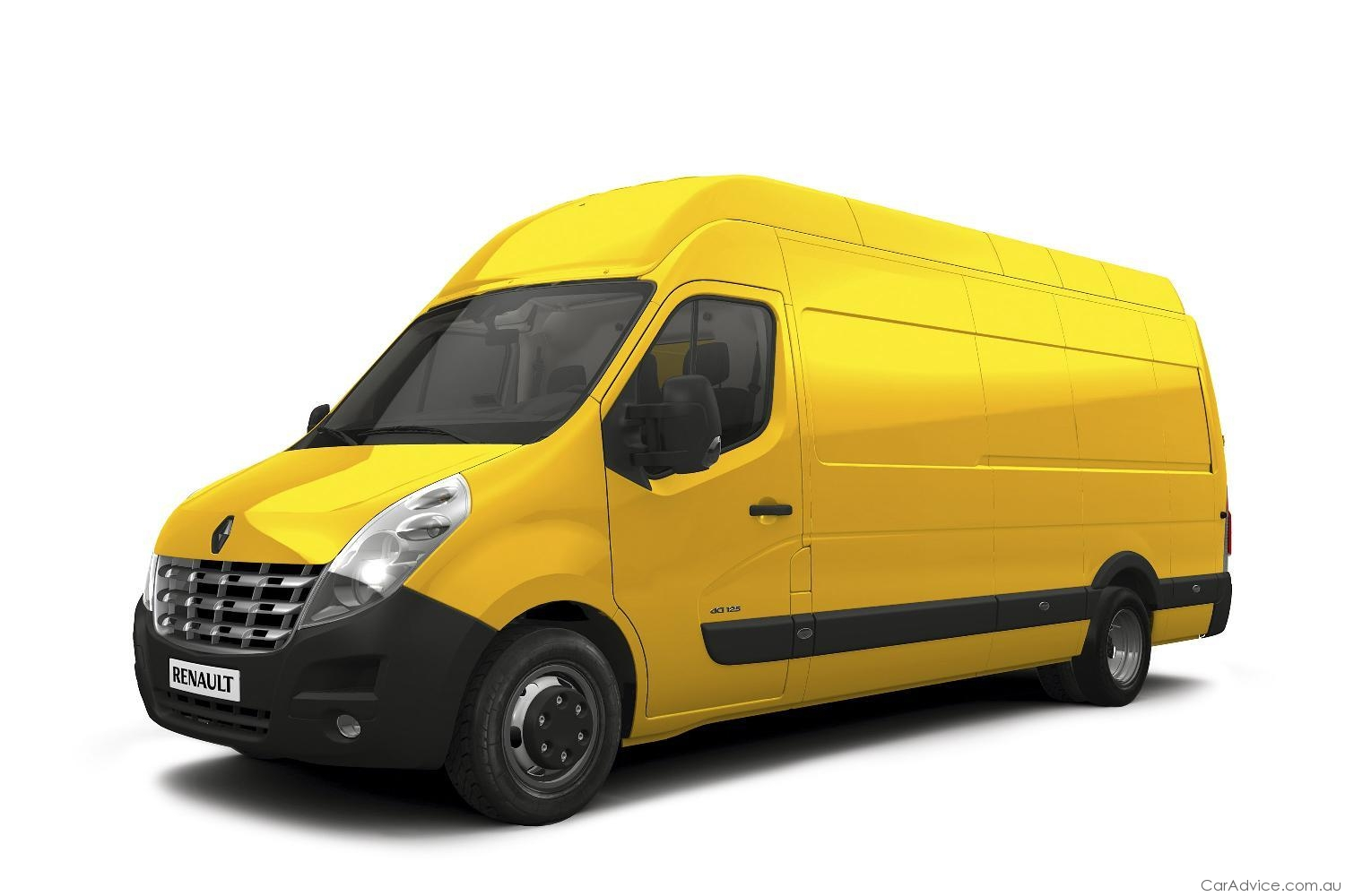renault master renault trafic and renault kangoo van ranges all updated photos. Black Bedroom Furniture Sets. Home Design Ideas