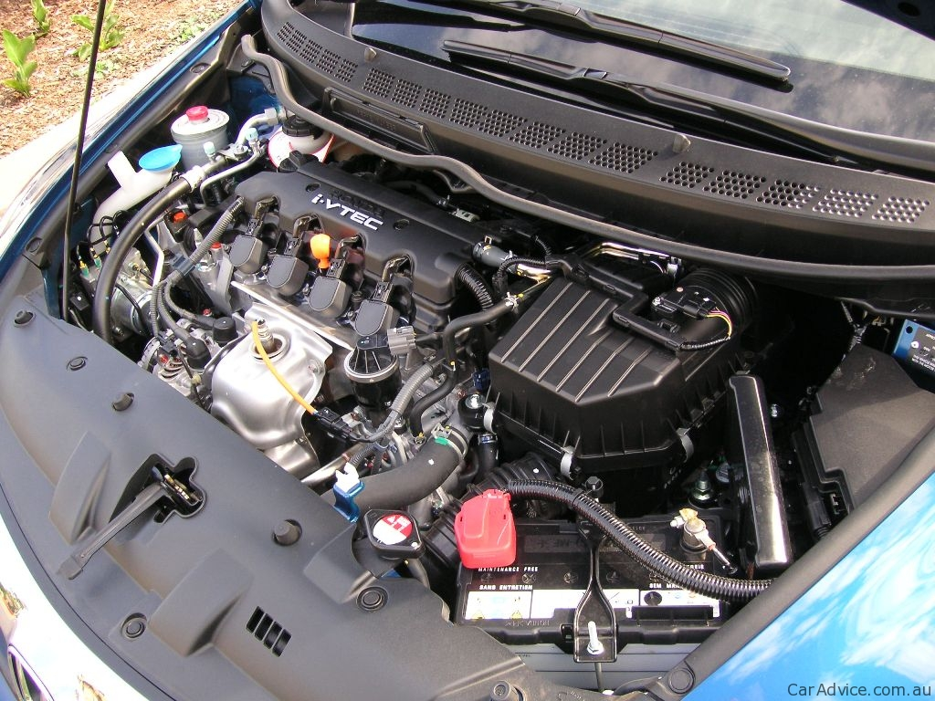2009 honda cr v engine diagram 2008 lincoln mkx engine