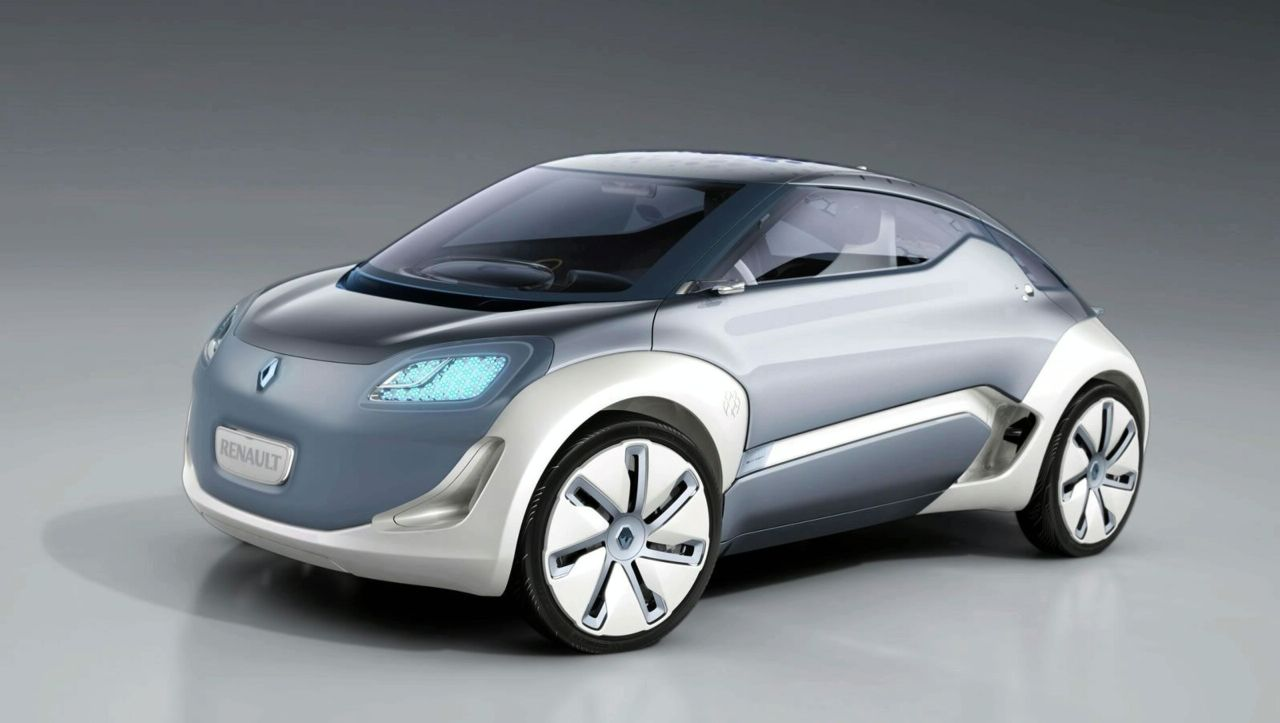 renault zoe electric car name to be changed photos. Black Bedroom Furniture Sets. Home Design Ideas
