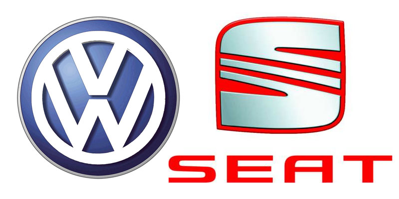 Volkswagen rolls dice one more time for SEAT - photos   CarAdvice