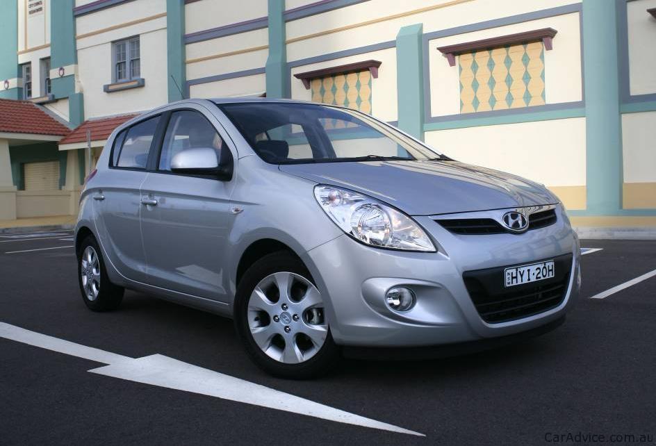 Cars For Sale Salinas Ca