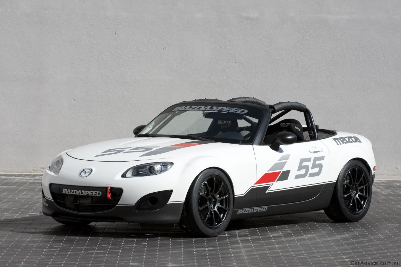 mazda mx 5 cup car mazda2 street mazda3 turbo sedan. Black Bedroom Furniture Sets. Home Design Ideas