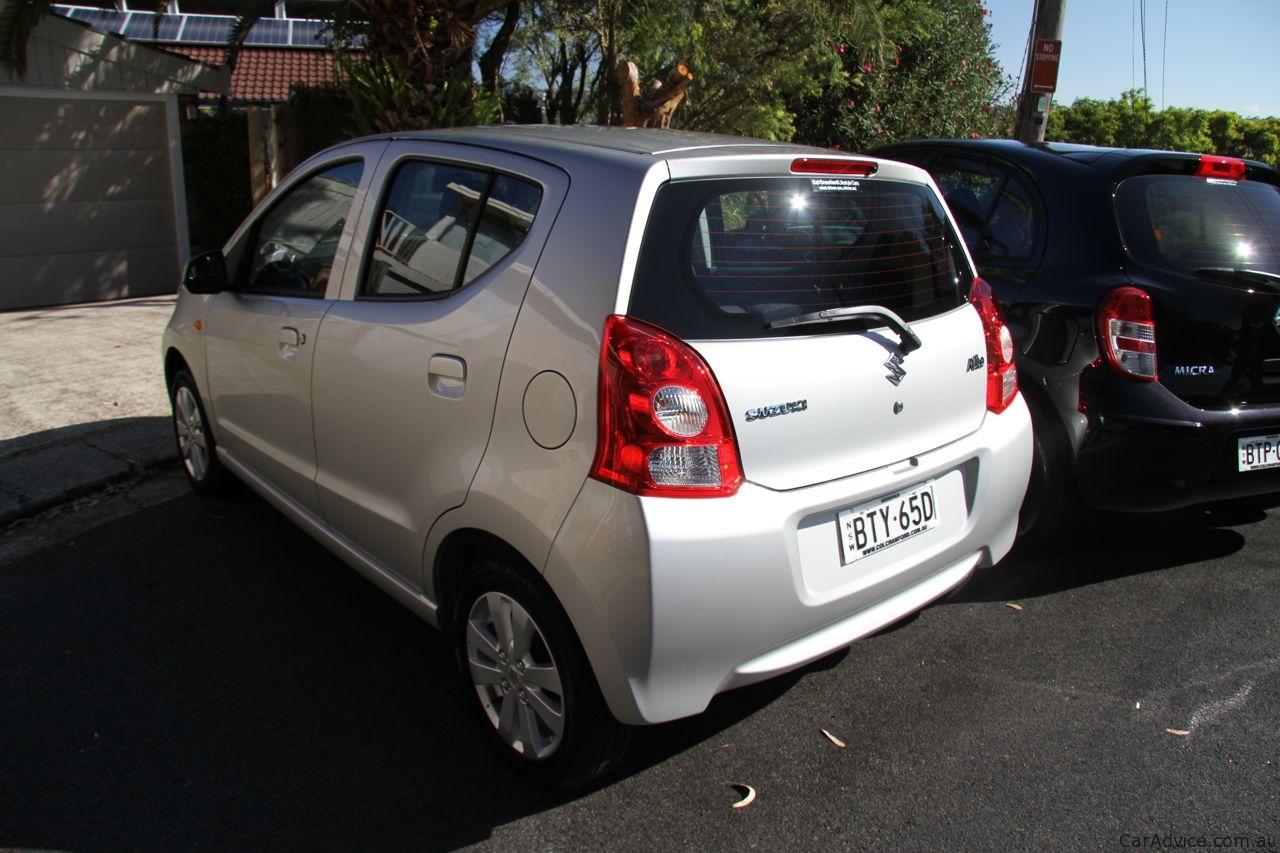 Nissannavara Frontierkingcab besides Nissan Pixo additionally Nissan Altima moreover Nissan Navara Frontier King Cab additionally Daciasandero. on nissan micra 2011 specs