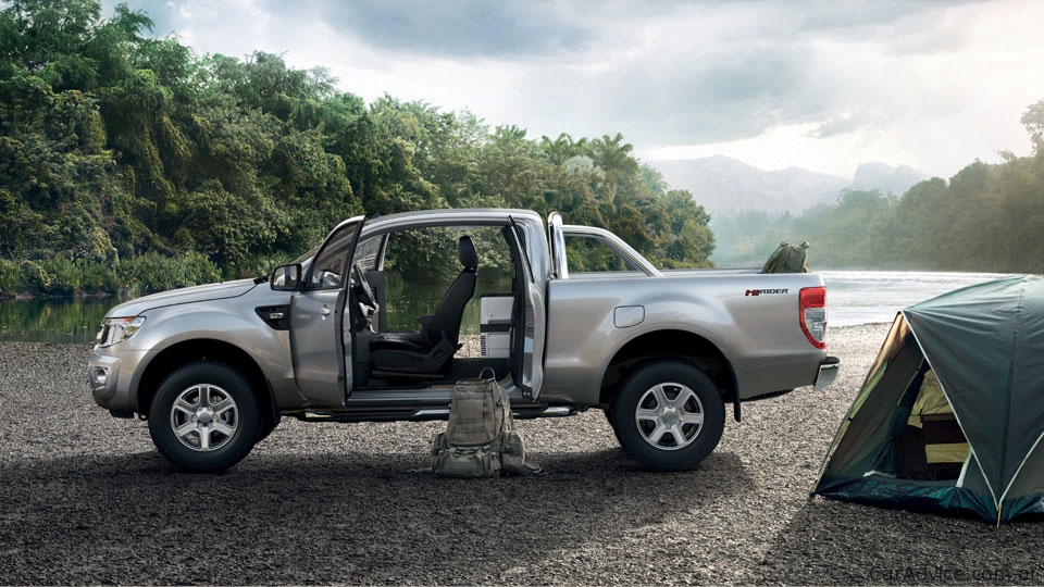 2012 ford ranger single cab super cab images photos. Black Bedroom Furniture Sets. Home Design Ideas
