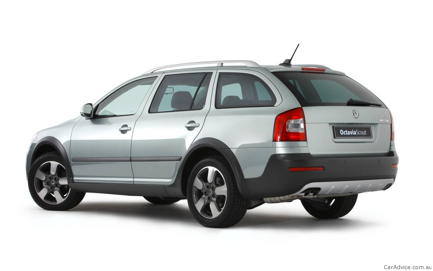 2011 skoda octavia scout 4x4 launched in australia photos. Black Bedroom Furniture Sets. Home Design Ideas