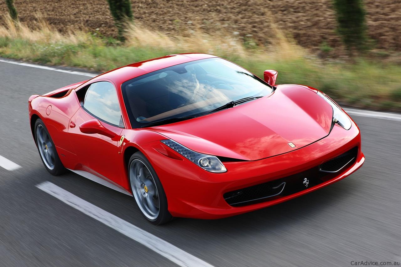 car luxury tax australia  Toyota Australia calls for Luxury Car Tax to be abolished - photos ...