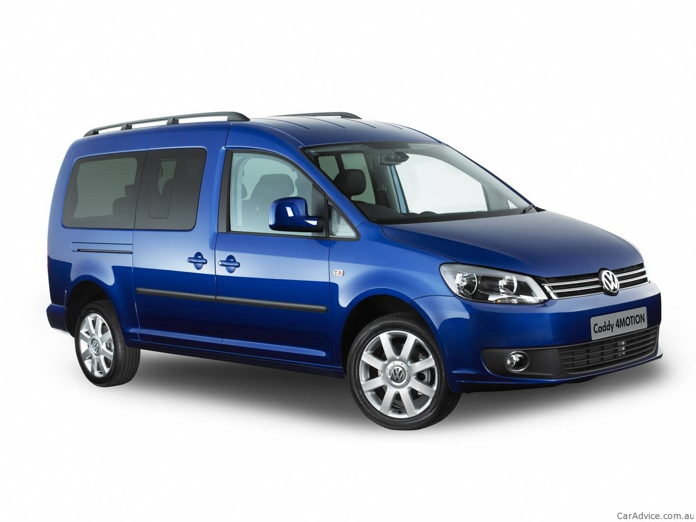 volkswagen caddy 4motion at australian international motor. Black Bedroom Furniture Sets. Home Design Ideas