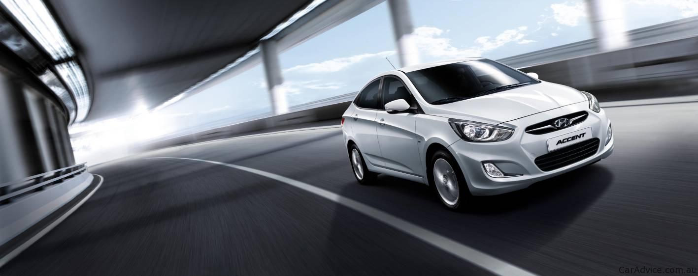Hyundai Car Dealers Melbourne