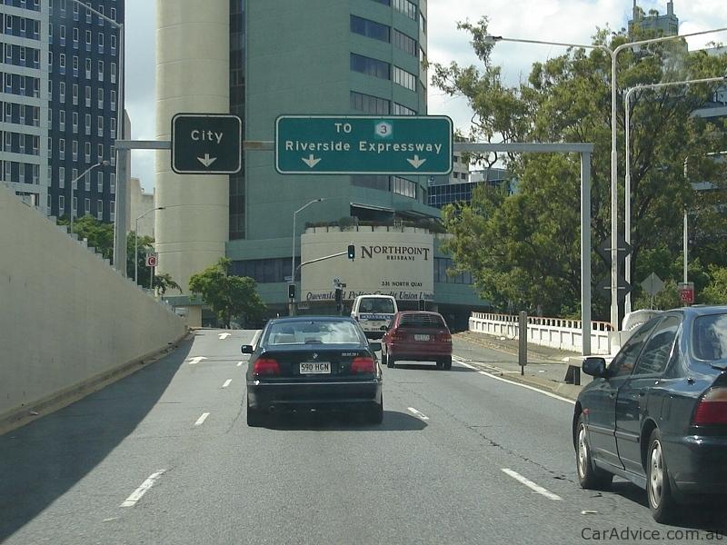 Australia S Slowest Peak Hour Commutes Revealed Photos