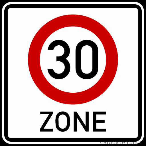 Melbourne Councillors To Vote On 30km H Speed Limit