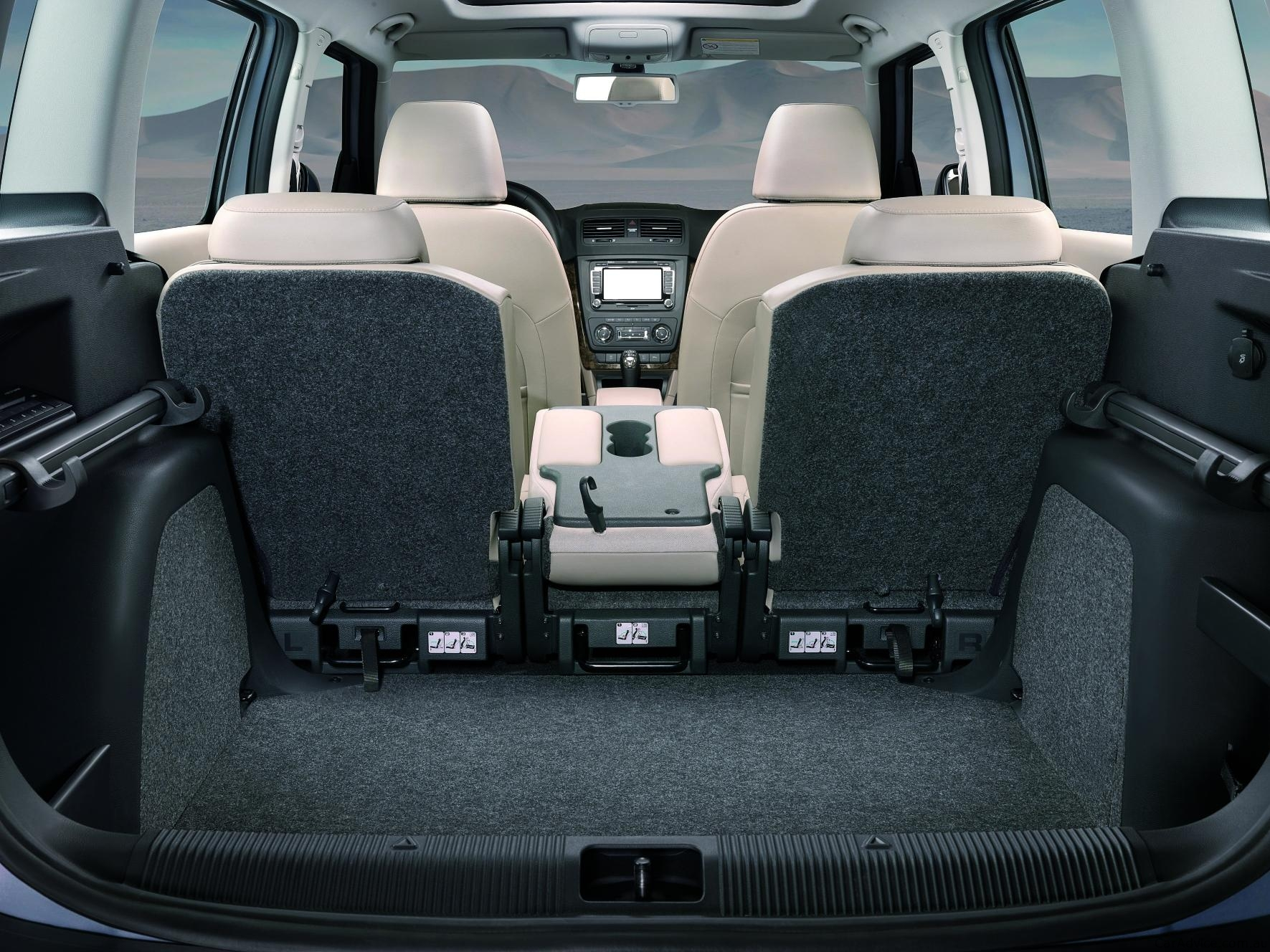 skoda yeti review photos caradvice. Black Bedroom Furniture Sets. Home Design Ideas