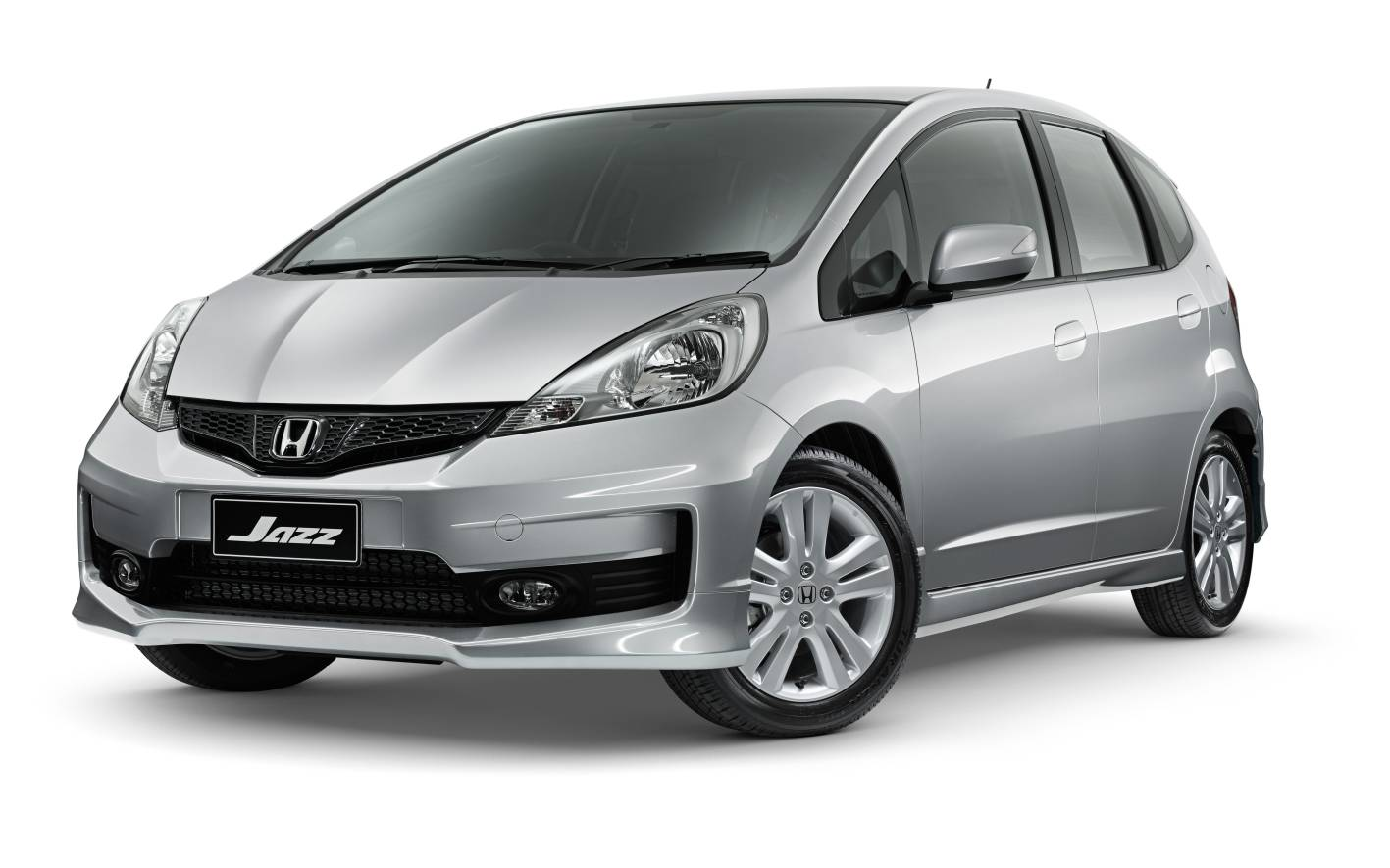 2012 honda jazz vibe retunes city car range photos