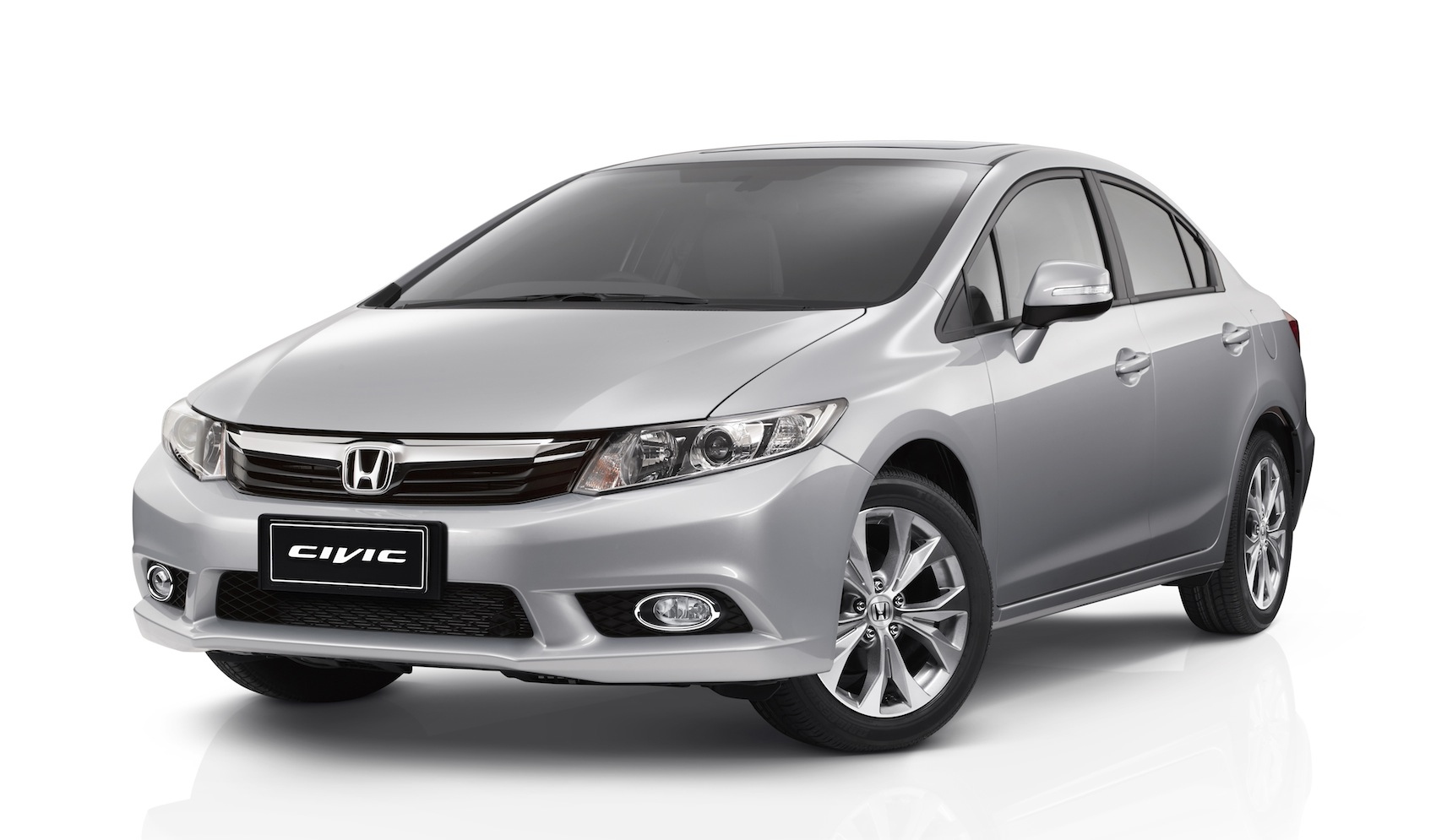 honda civic sedan and hybrid review photos caradvice. Black Bedroom Furniture Sets. Home Design Ideas
