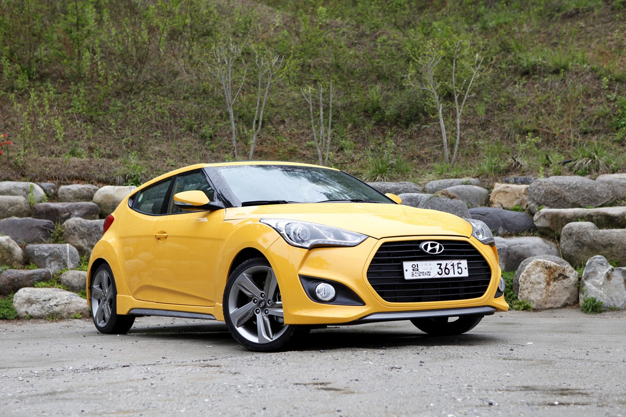 veloster review