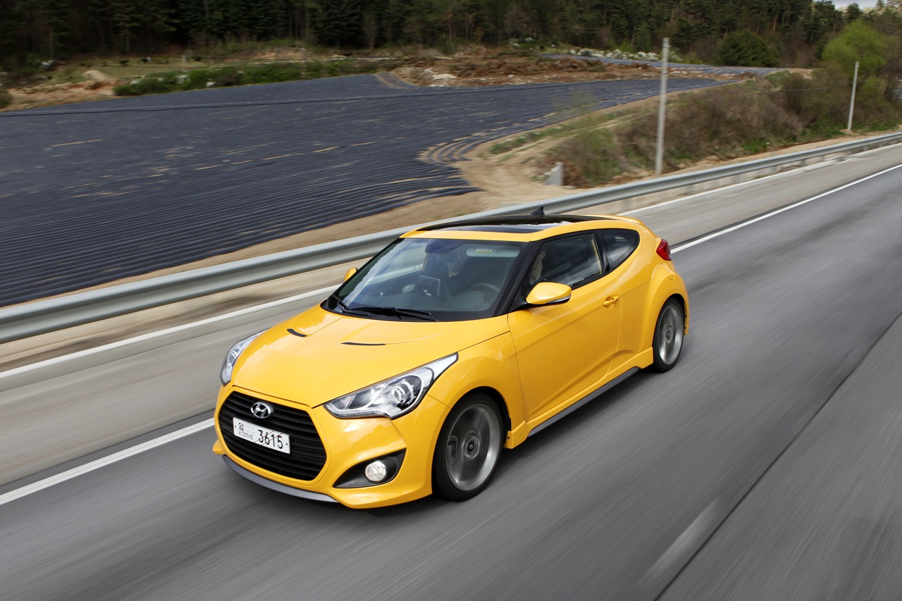 used hyundai veloster for sale cargurus autos post. Black Bedroom Furniture Sets. Home Design Ideas