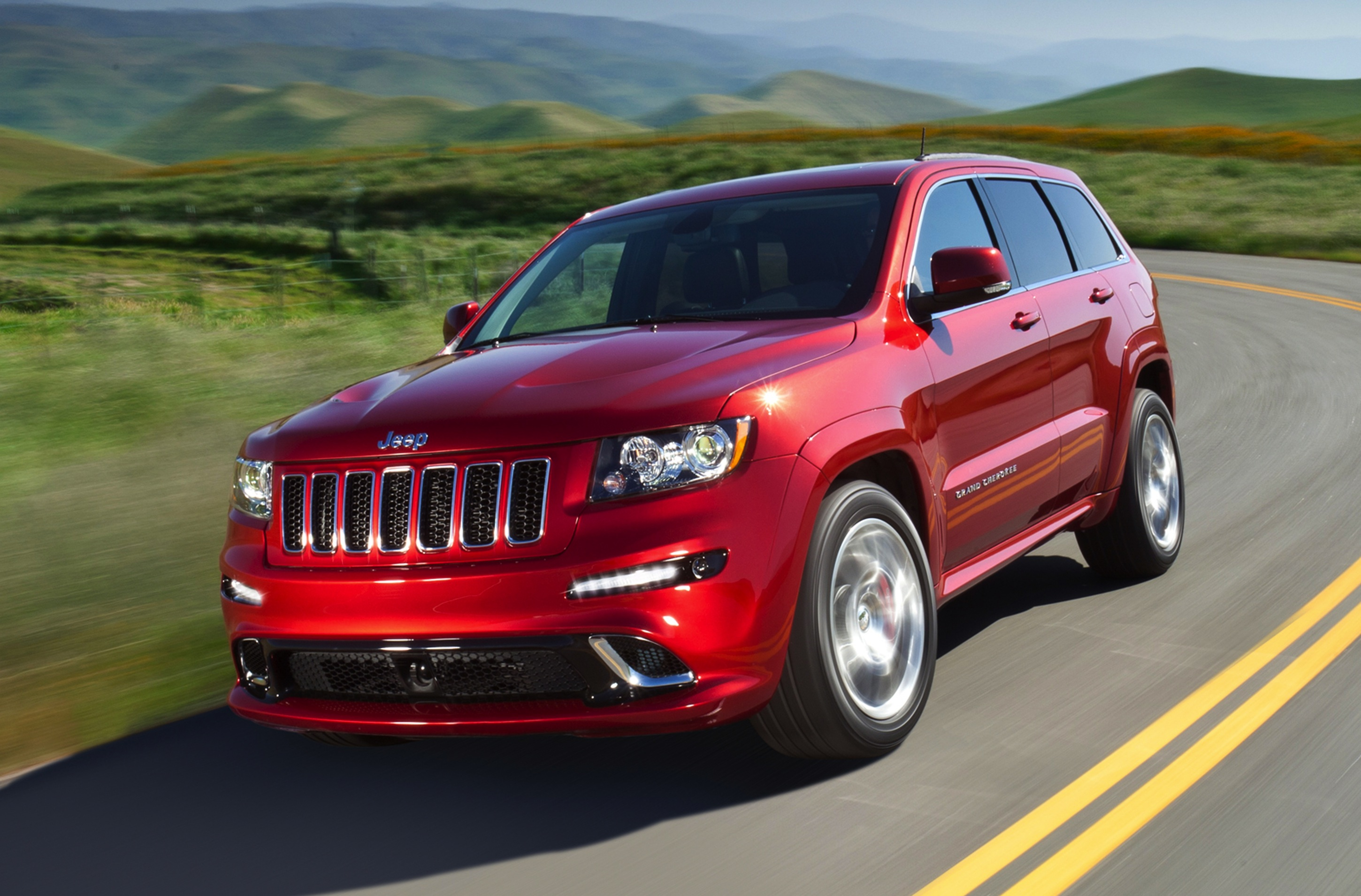 cherokee tdi srt for grand sale jeep colors