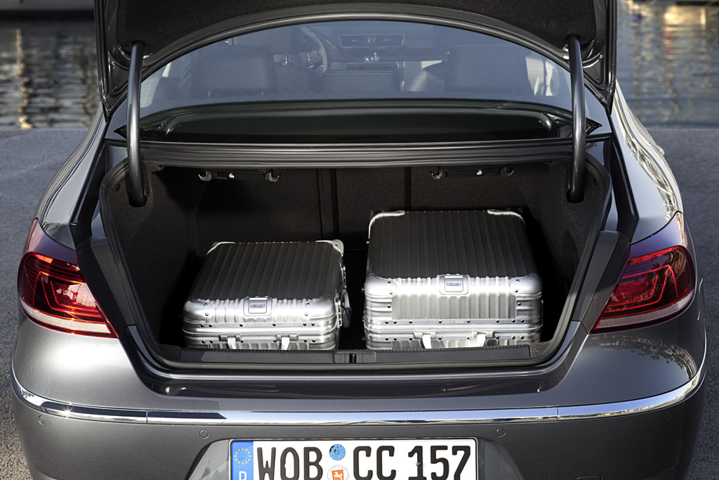 volkswagen cc review  caradvice