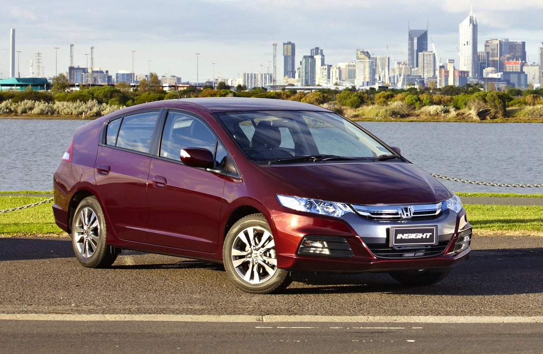 report on hybrid cars pdf