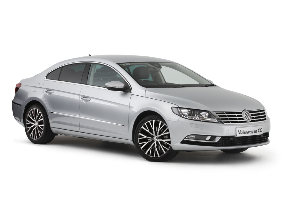 volkswagen cc review photos caradvice. Black Bedroom Furniture Sets. Home Design Ideas