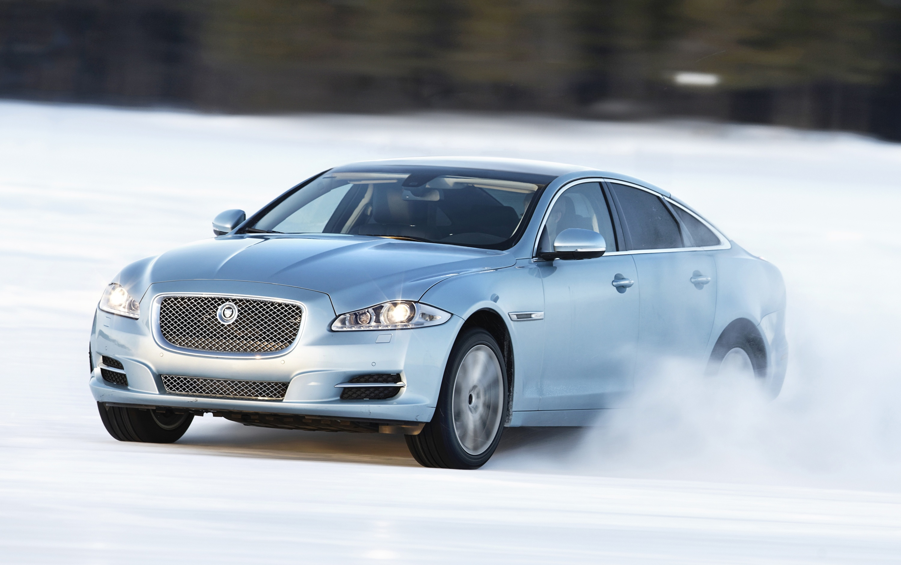 awd sale side en xf jaguar front se for