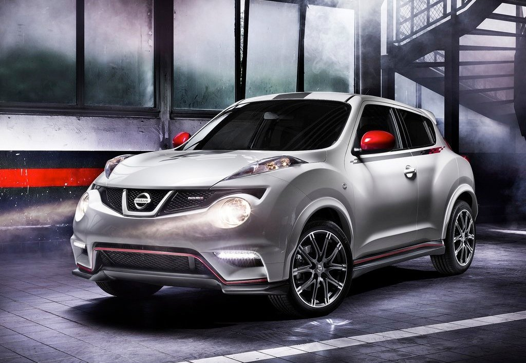 Nissan shelves small sports car plan - photos | CarAdvice