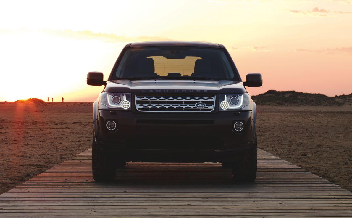 news msrp with reviews discovery landrover price new land freelander ratings rover
