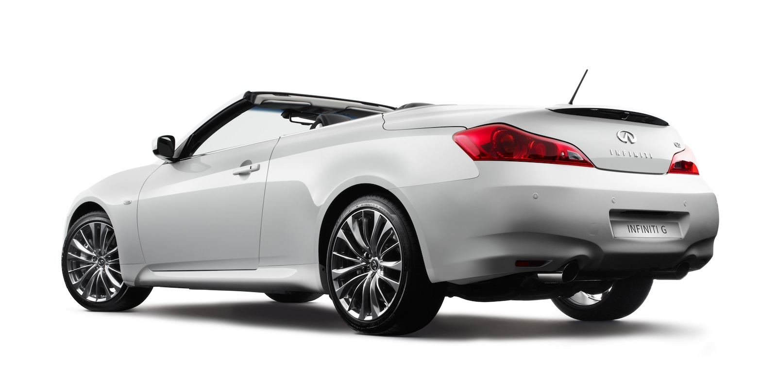on cars payments coupe infinity pricing infiniti invoice details specs estimated dealer prices price and features