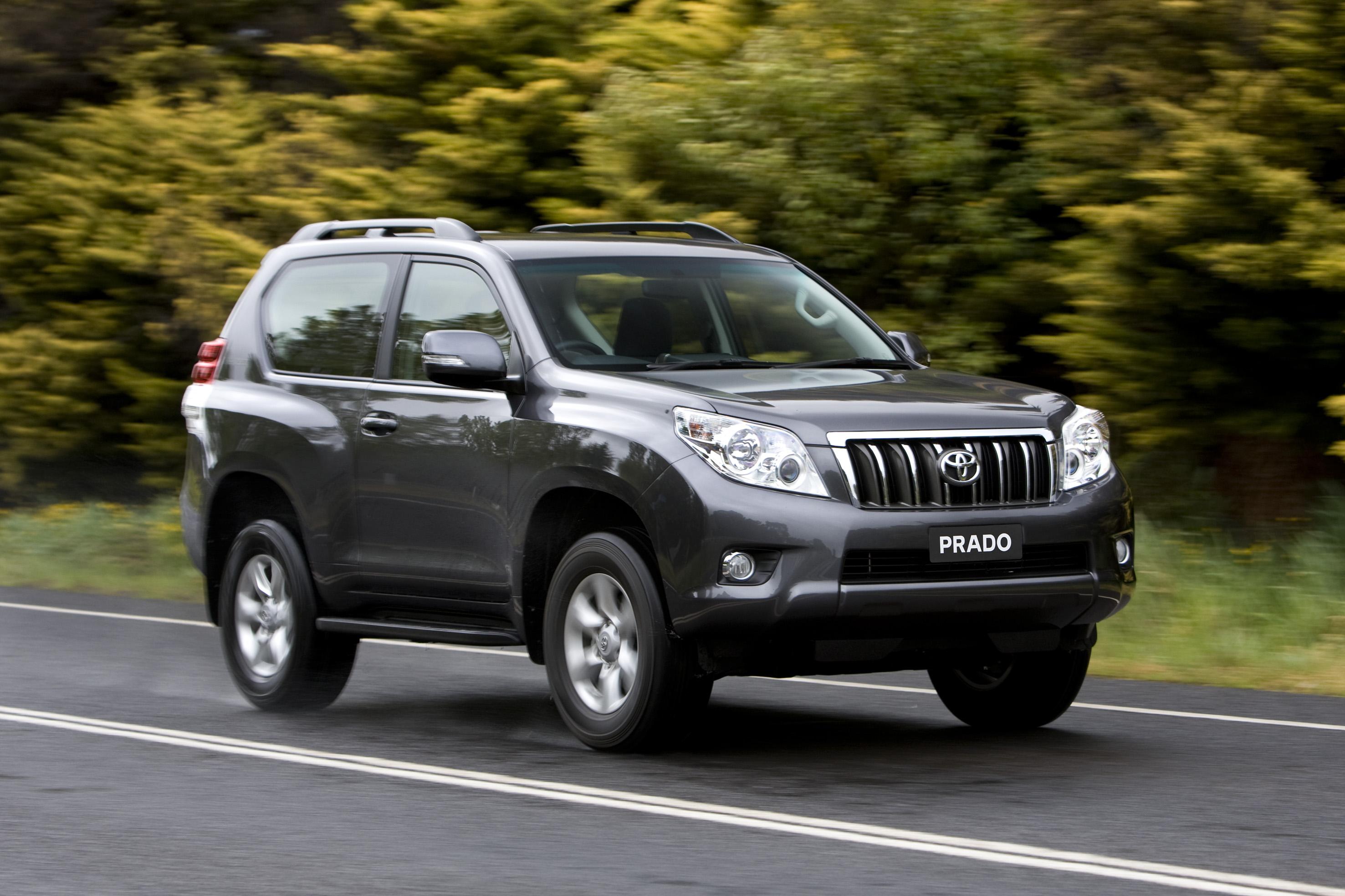 Car Sales 2012 Suv Photos 1 Of 4
